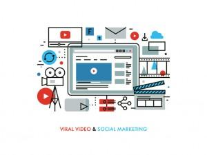 Businesses internet marketing services